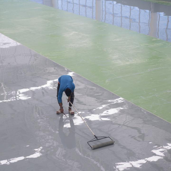 concrete-polishing-michigan