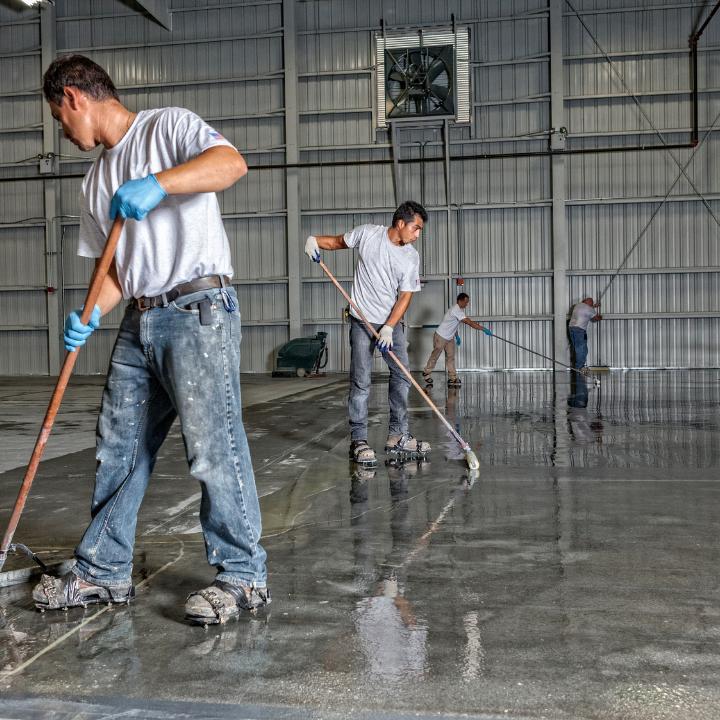 epoxy-floor.