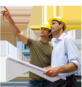 contractor partner