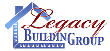 legacy building group